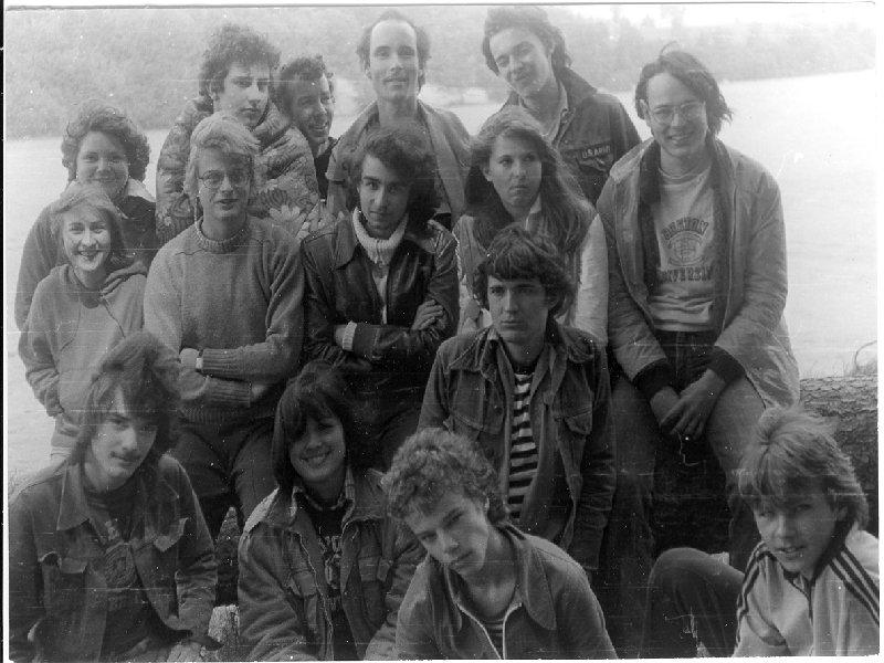 wankdorf klasse 1975